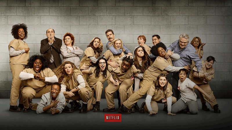 Orange-Is-The-New-Black-Cast-Background-Season-2
