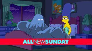 Simpsons_bedroom